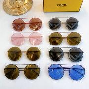 Fendi AAA+ Sunglasses #99900653
