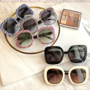 Givenchy AAA+ Sunglasses #9875052