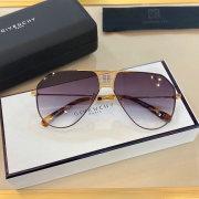 Givenchy AAA+ Sunglasses #99898818