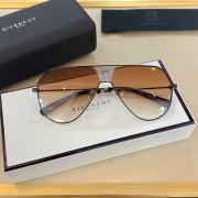 Givenchy AAA+ Sunglasses #99898823