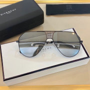 Givenchy AAA+ Sunglasses #99898824