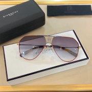 Givenchy AAA+ Sunglasses #99898825