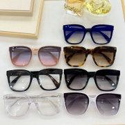 Givenchy AAA+ Sunglasses #99898826