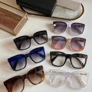 Givenchy AAA+ Sunglasses #99898828