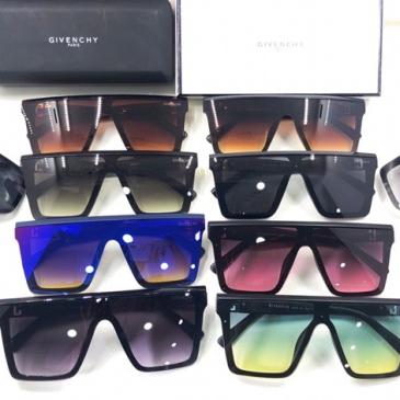 Givenchy AAA+ Sunglasses #999902100