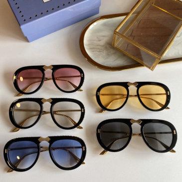 Gucci AAA Sunglasses #9873874