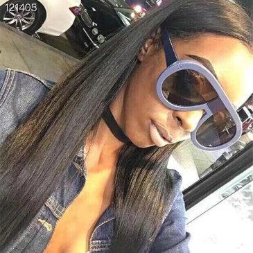 Gucci AAA Sunglasses #9873876