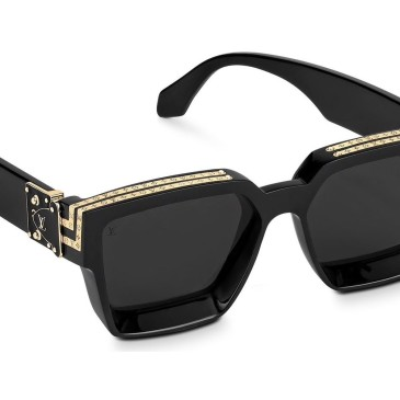 Louis Vuitton AAA Sunglasses #99115832