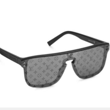 Louis Vuitton AAA Sunglasses #99874011