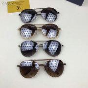 Louis Vuitton AAA Sunglasses #99874363