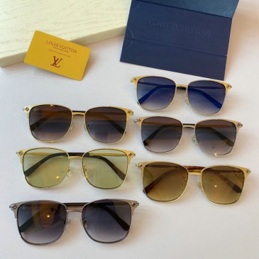 AAA Sunglasses #99898775