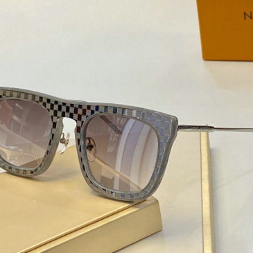AAA Sunglasses #99898777