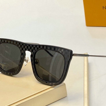 AAA Sunglasses #99898778