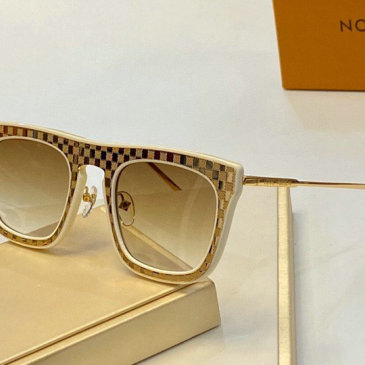 AAA Sunglasses #99898779