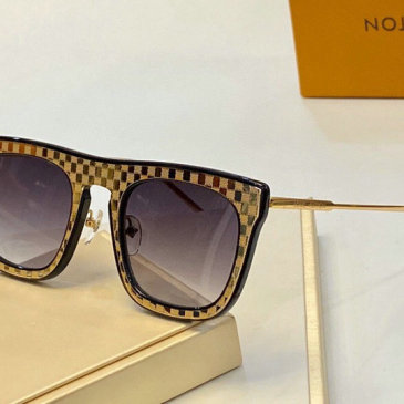 AAA Sunglasses #99898780