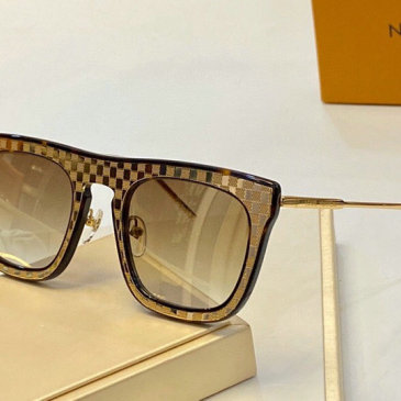 AAA Sunglasses #99898781