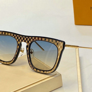 AAA Sunglasses #99898782