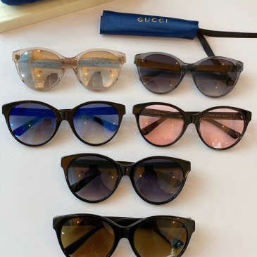 AAA Sunglasses #99898785