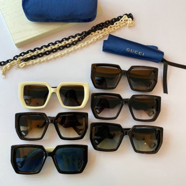 AAA Sunglasses #99898787