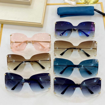AAA Sunglasses #99898790