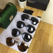 Porsche Design AAA+ Sunglasses #9873843
