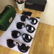 Porsche Design AAA+ Sunglasses #9873844