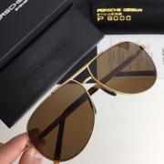 Porsche Design AAA+ plane Glasses #9875063