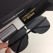 Porsche Design AAA+ plane Glasses #9875071