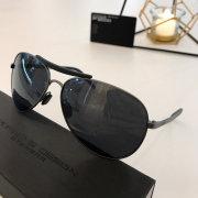 Porsche Design AAA+ plane Glasses #9875084