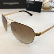 Porsche Design AAA+ plane Glasses #9875088