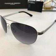 Porsche Design AAA+ plane Glasses #9875089