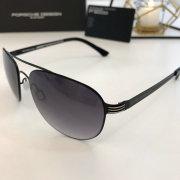 Porsche Design AAA+ plane Glasses #9875092