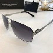 Porsche Design AAA+ plane Glasses #9875094