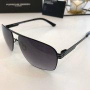 Porsche Design AAA+ plane Glasses #9875097