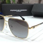 Porsche Design AAA+ plane Glasses #9875098