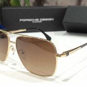 Porsche Design AAA+ plane Glasses #9875099