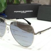 Porsche Design AAA+ plane Glasses #9875104