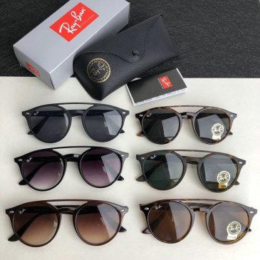 Ray-Ban AAA+ Sunglasses #99874352