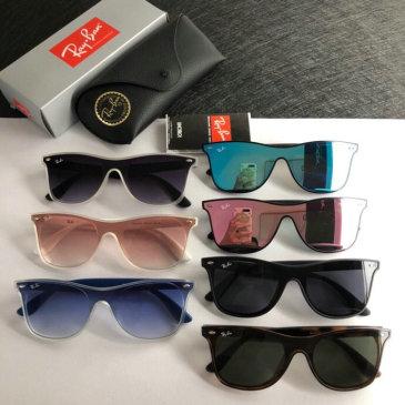 Ray-Ban AAA+ Sunglasses #9875047