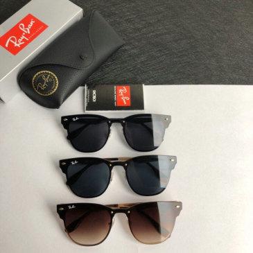 Ray-Ban AAA+ Sunglasses #9875048