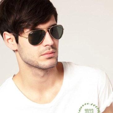 Ray-Ban AAA+ Sunglasses #99898798