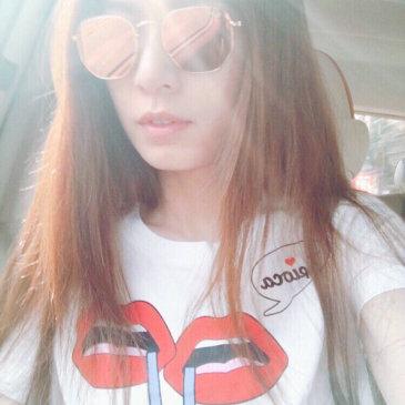 Ray-Ban Sunglasses #99874800