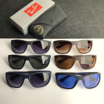 Ray-Ban Sunglasses #99874802