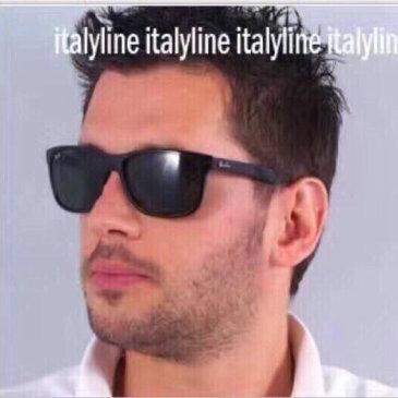 Ray-Ban Sunglasses #99874803