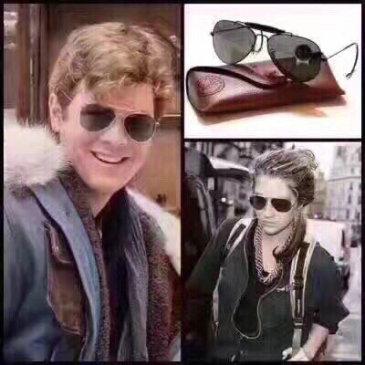 Ray-Ban Sunglasses #99874805