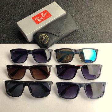 Ray-Ban Sunglasses #99874806