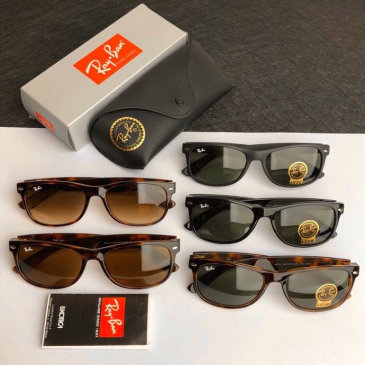 Ray-Ban Sunglasses #99874810