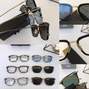 THOM BROWNE AAA+ polarizing Glasses #99898759