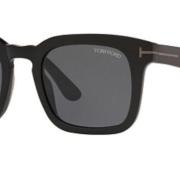 Tom Ford AAA+ Sunglasses #99903565