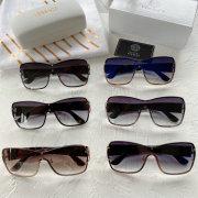 Versace AAA+ Sunglasses #9875114